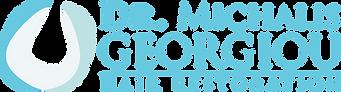 Dr. Michalis Georgiou Logo