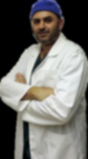 Dr. Michalis Georgiou
