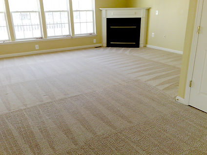 Carpet Cleaning Woodland Hills