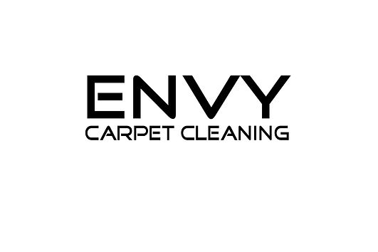 Carpet Cleaning Woodand Hills