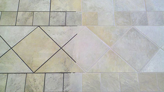 Tile Cleaning Sherman Oaks
