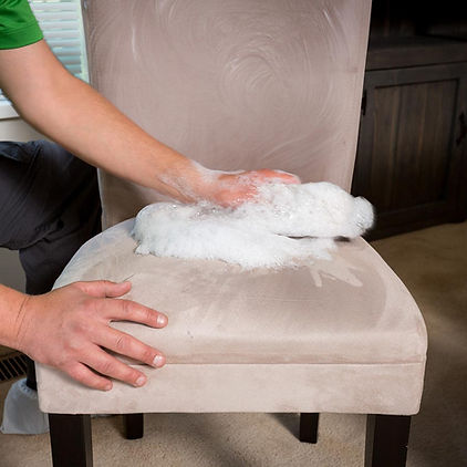 Upholstery Cleaning Sherman Oaks