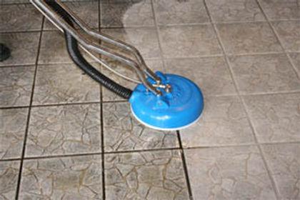 Tile Cleaning Calabasas