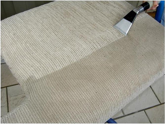 Upholstery Cleaning Calabasas