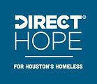 direct hope for houston's homeless