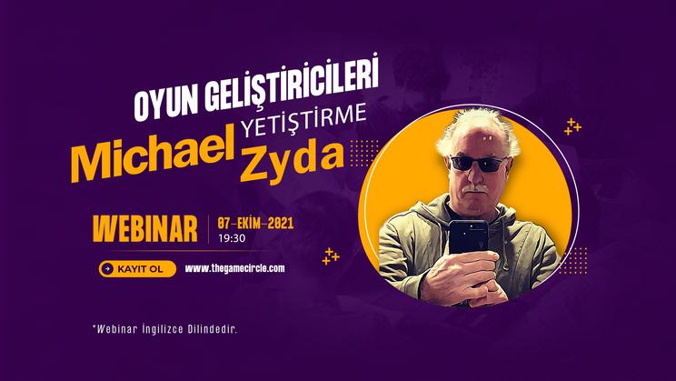 MichaelZyda_Webinar_02.png