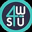 WS4U-ROUND.png