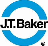 baker-500x500.png