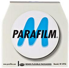 Parafilm-M-Lab-Film-200px-Straight-wht.j