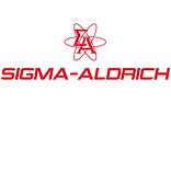 1200px-Sigma-Aldrich_logo.svg.png