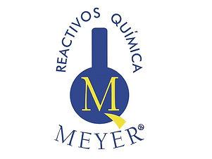 REACTIVOS MEYER