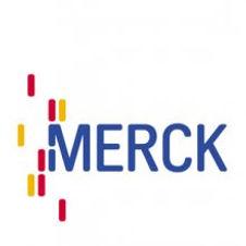 logoMerck_c.jpg