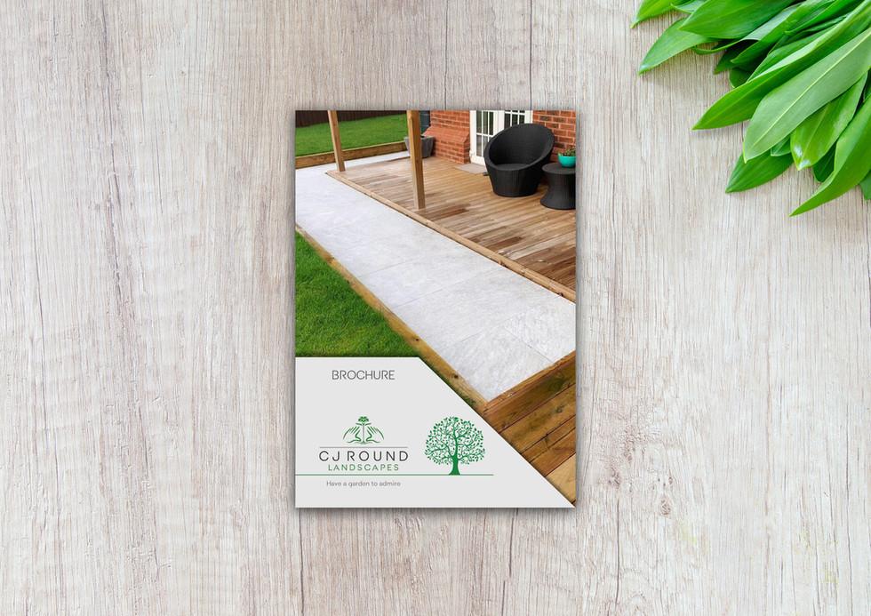 CJRL - Brochure Front page.jpg
