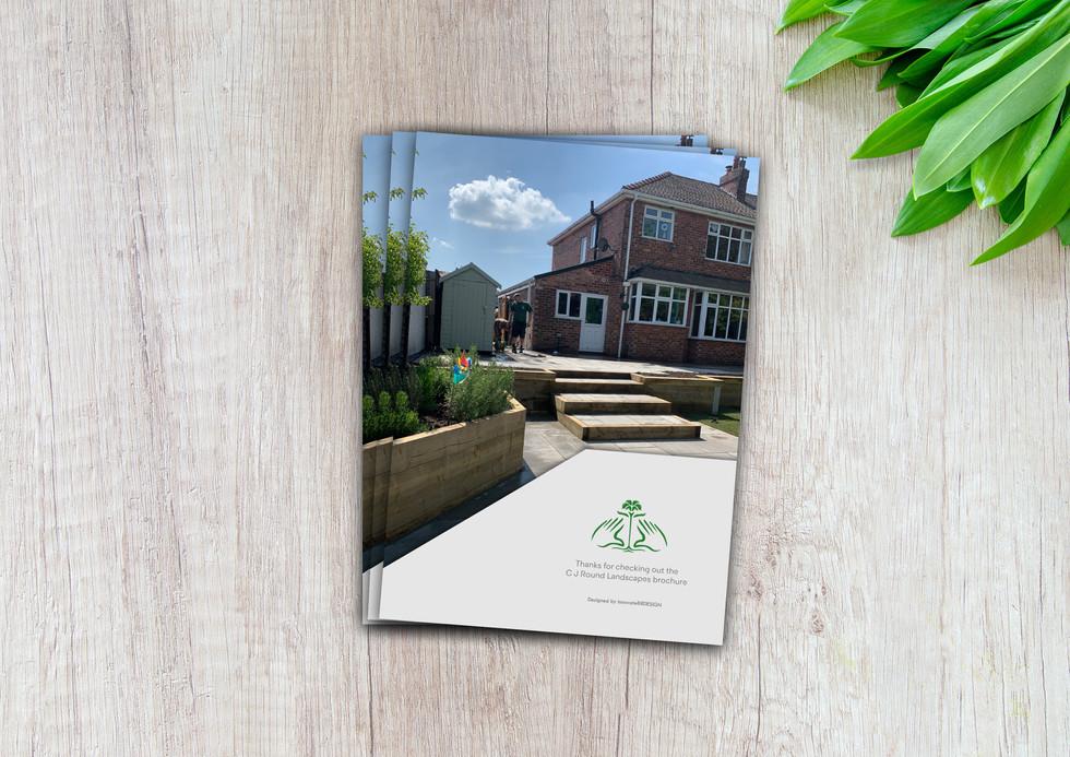 CJRL - Brochure back page 2.jpg