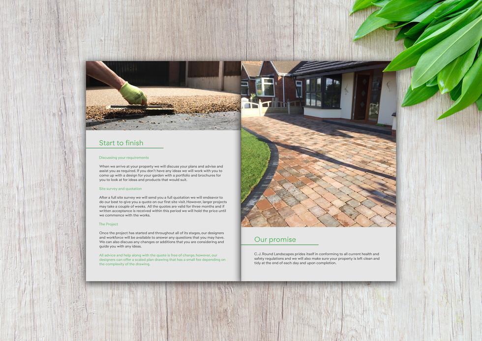 CJRL - Brochure page 4-5.jpg