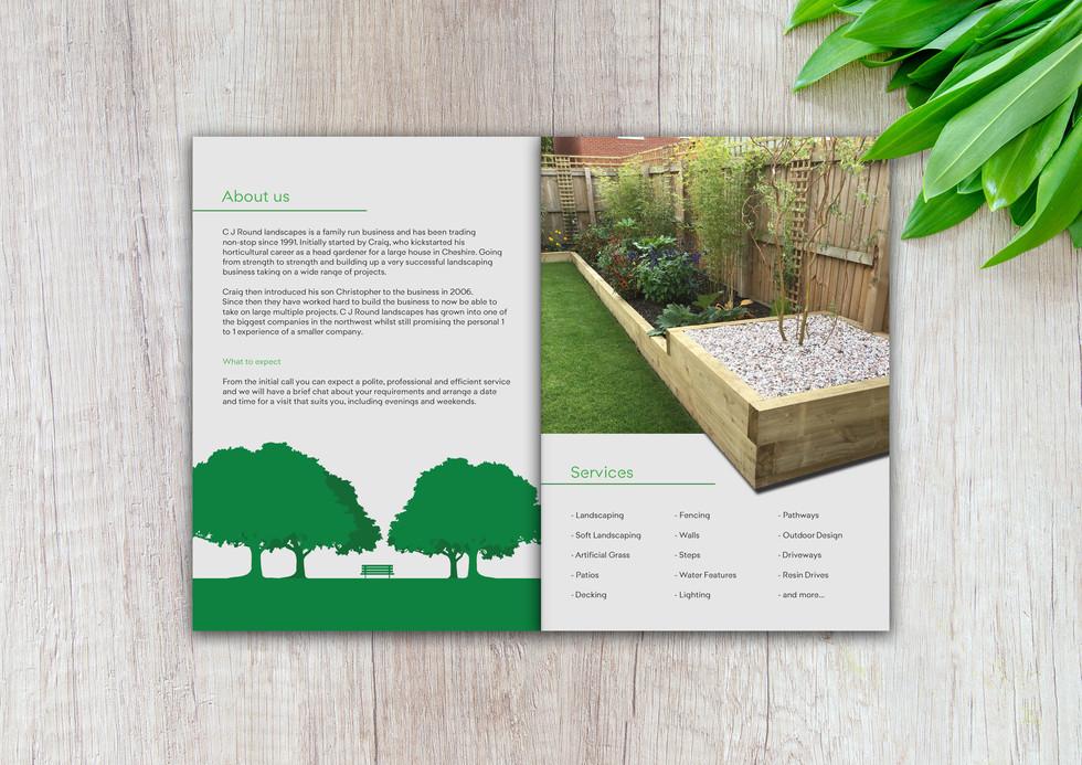 CJRL - Brochure page 2-3.jpg