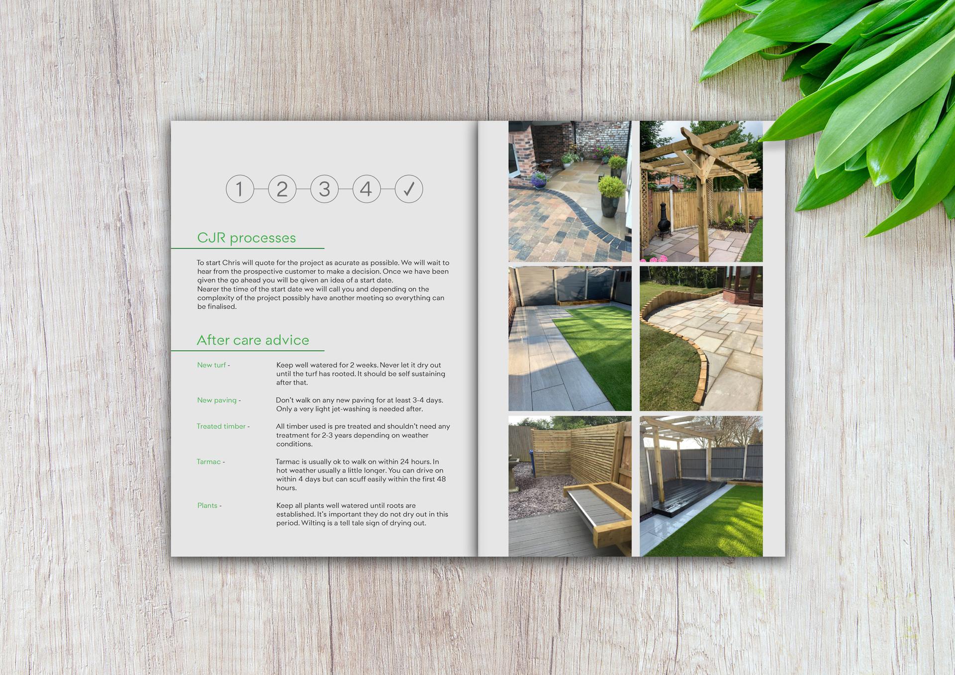 CJRL - Brochure page 8-9.jpg