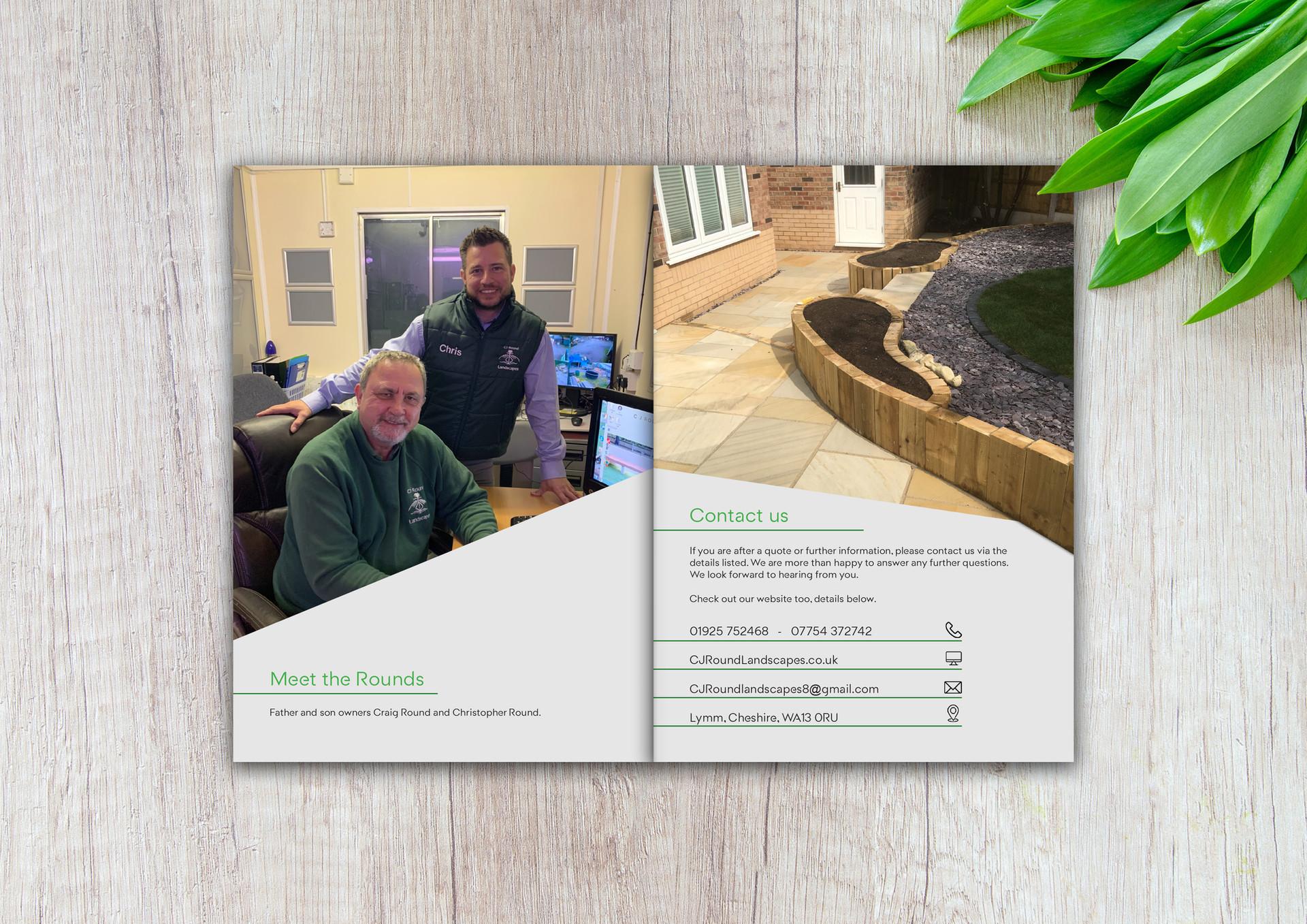 CJRL - Brochure page 10-11.jpg
