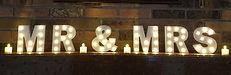Mr&Mrs_Lighted_1.jpg