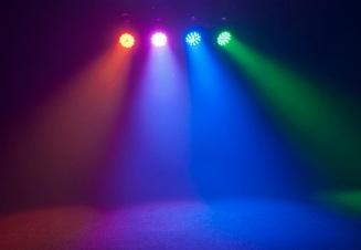 LED_ParCans_Med.jpg