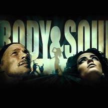 BodynSoul poster.jpg