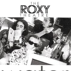 Jeff_Water Roxy flyer Los Angeles, Calif