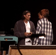 Jeff_Mylene Farmer rehearsals .jpg