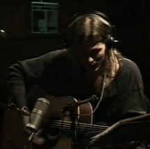 Jeff_A&M Studios guitar tracking_Martin