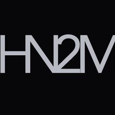 HN2M brand2.jpg