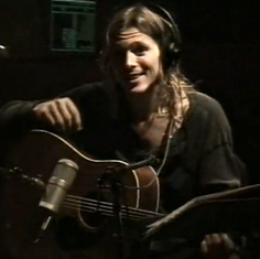 Jeff_Martin HD-28 A&M Studios guitar tra