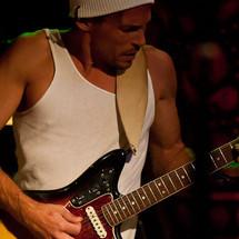 Jeff Live 66' Jaguar.jpg