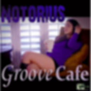 GrooveCafePic.png