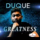 GreatnessCover-2.jpg
