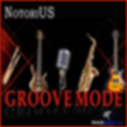 Groove Mode Cover Front.jpg