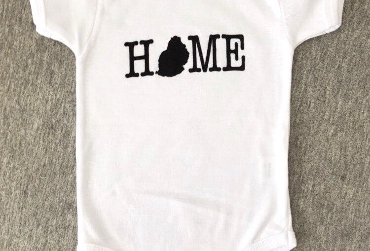 Onesie Home
