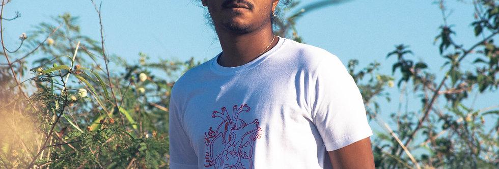 Tshirt Gro-Ker