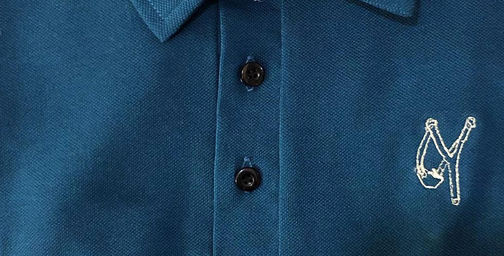 Catapult Polo Shirt