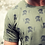 Thumbnail: Tshirt Kamion Kann