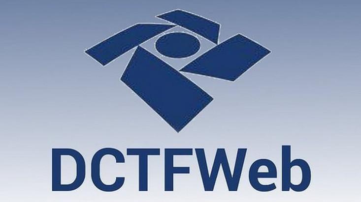 DCTFWeb: Empresas que fizeram adesão antecipada já podem enviar a declaração
