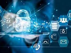 O regime de responsabilidade do Estado na Lei Geral de Proteção de Dados