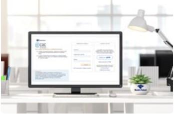 Acesso ao Portal e-cac por certificado digital ou em nuvem permanece somente até 31/8