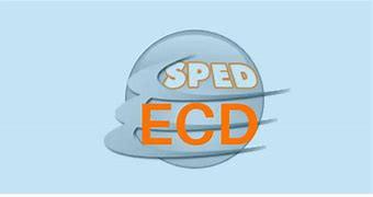 Publicação da Versão 8.0.4 do Programa da ECD