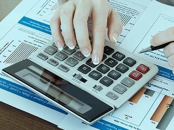 Governo atualiza regulamentação do Imposto sobre Produtos Industrializados (IPI)