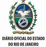 GOVERNO DO RJ PRORROGA ATÉ  DIA 19/04/2021 DECRETO QUE DISPÕE SOBRE MEDIDAS DE ENFRENTAMENTO AO...
