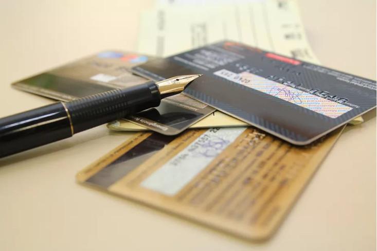 STF começa a julgar inclusão da taxa de cartão de crédito no PIS/Cofins