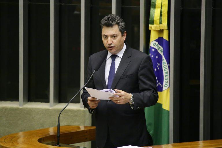 """Sergio Souza: """"É necessário dar caráter legal a essas operações que são atualmente suscetíveis de livre interpretação pelos órgãos fiscais"""""""