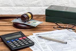 Incidência tributária sobre recuperação de créditos