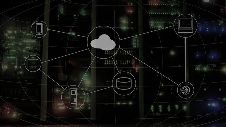 Empresa adota nova via e paga ICMS sobre software