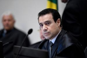 Concluída a primeira ação, inviável a reunião de processos, disse o ministro Nefi