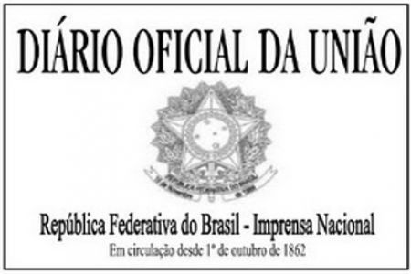 CONVÊNIO ICMS 133/20, DE 29 DE OUTUBRO DE 2020